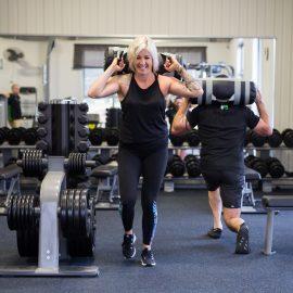 Z 24 Hour Fitness (14)